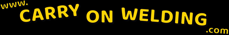 carryonwelding.com